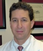 Dr. Richard S. Pergolizzi, MD