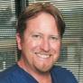 Dr. Gregory D. Keene, DMD