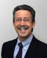 Dr. Jerome Steven Loewenstein, DMD