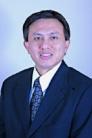 Dr. Bin Wu, MD