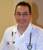 Dr. Orlando O Portal, MD