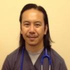 Dr. Christopher Pudol, DO