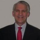 Dr. Stuart Schreiber, DDS