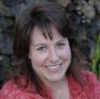 Dr. Denise P. Mathre, DC