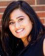 Neha Patel, RDN