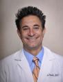 Dr. Richard Petrilli, DMD