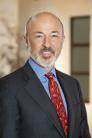 Dr. Clayton L. Moliver, MD