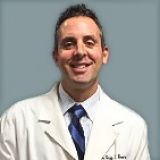Dr. Craig Levine, DDS                                    Oral and Maxillofacial Surgery