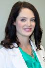 Dr. Blakely Richardson, DO