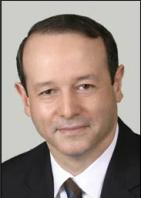 Dr. Luis Rodriguez, MD