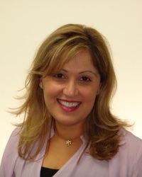 Dr. Shahrzad Prater - Specialist in Orthodontics (Braces, Invisalign, TMJ Disorders) 0