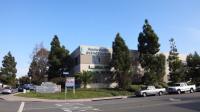 Rancho Del Rey Orthodontics - 1040 Tierra Del Rey, Suite 203, Chula Vista, CA. 91910 (619) 421-8742 2