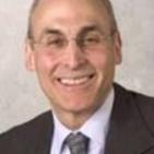 Dr. Scott M Miller, MD