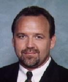 Dr. Scott A. Johnson, MD