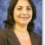 Dr. Jasmine Naila Bhurgri, MD
