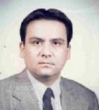 Dr. Charles Balette, MD