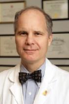 Dr. Charles L Bardes, MD