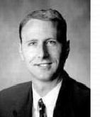 Dr. Ryan G. Scott, MD