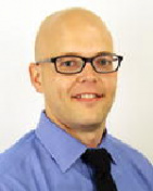 Ryan Garman Shipe, MD