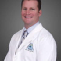 Dr Ryan W Simovitch Md Palm Beach Gardens Fl Orthopedic Surgeon