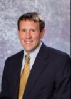 Dr. Ryan P Smith, MD