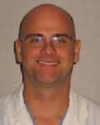 Dr. Ryan Robert Smith, MD