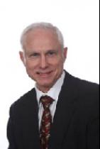 Dr. Charles Benage, MD