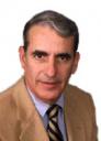 Dr. Charles H. Benoit, MD
