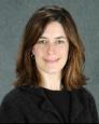Dr. Amy Gittleman Stone, MD