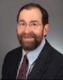 Dr. Charles B Berde, MDPHD