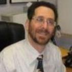 Dr. Charles H Boniske