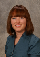 Dr. Amy A Tyler, MD