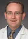 Ryder P Gwinn, MD