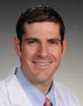 Dr. Charles C Breish, MD