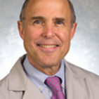 Dr. Charles B Brendler, MD