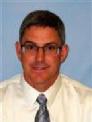Dr. Charles D. Brickner, MD