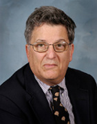 Dr. Charles C Brill, MD