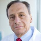 Dr. Eladio A Vargas, MD
