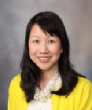 Dr. Amy T Wang, MD