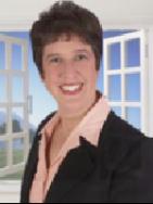 Dr. Amy Joy Westrick, DC