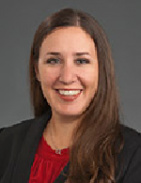 Amy S. Whigham, MD