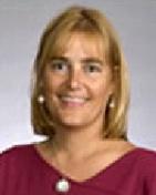 Amy Winiger, NP