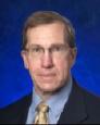 Dr. Charles V. Capen, MD
