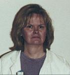 Elaine Gould, Other