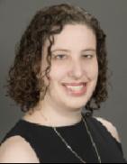 Dr. Amy R Zarrin, MD