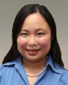 Dr. Elaine Kwong