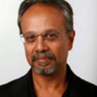 Dr. Wickii W Vigneswaran, MD