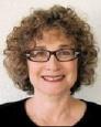 Elaine Ruth Lipkin, MFT