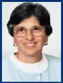 Dr. Elaine K McGhee, MD