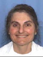 Dr. Elaine Anselmo Muchmore, MD